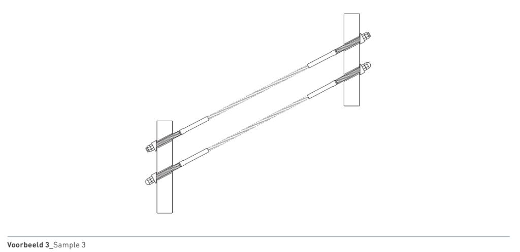 extern-draadeind-voorbeeld-3-carl-stahl