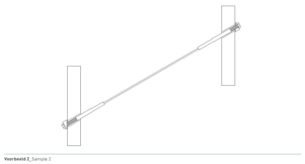 intern-draadeind-voorbeeld-2-carl-stahl