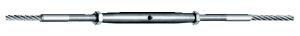 type 828-02-f30