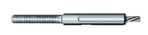 type 850-855