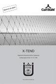 Certificaten x-tend