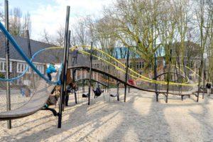 speelslinger-oosterpark-00b-marleen-beek