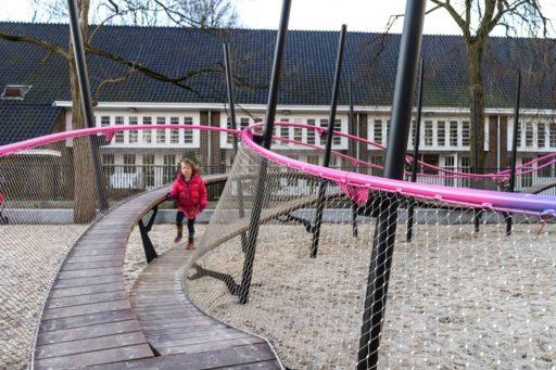 speelslinger-oosterpark-05-marleen-beek