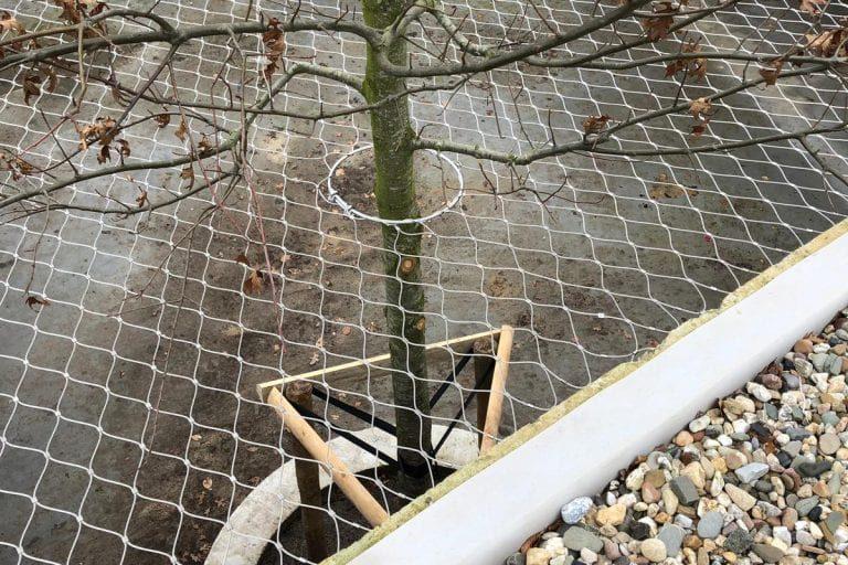 Parkeergarage-monnikkenberg-Hilversum-2-kabelnetten-CarlStahl
