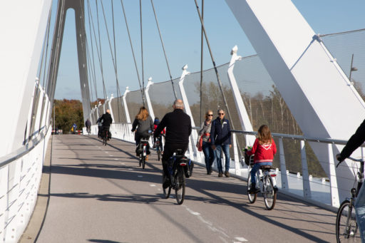 Boogbrug-Tegenbosch-Eindhoven-ipvdelft-CarlStahl-03