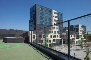 het-gebouw-Leiden